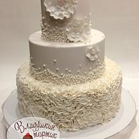 свадьба Рюши
