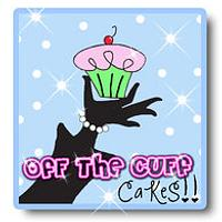 OfF ThE CuFf CaKeS!!