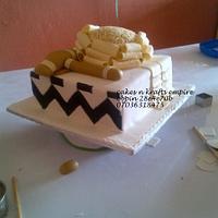 cakes n krafts empire