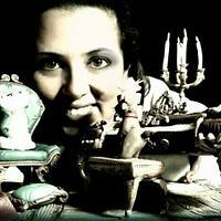 BBModeToPlay Barbara Buceti