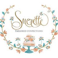 Sucrette, Tailored Confections