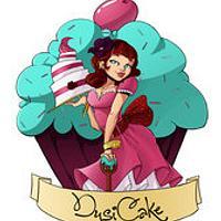 DusiCake