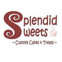 Splendid Sweets