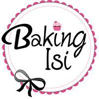 Baking Isi