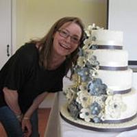 Coppice Cakes