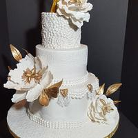 Wedding dream....