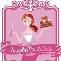 AngelaMa Le Torte