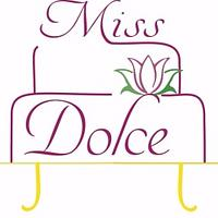 Miss Dolce Cakes