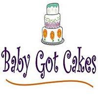 Baby Got Cakes