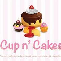 CupNcakesbyivy