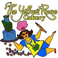 The Yellow Rose Cakery, LLC