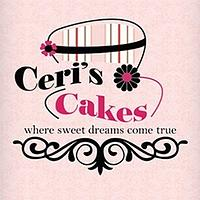 Ceri's Cakes
