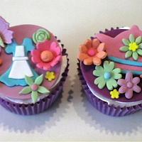 Alice in Wonderland by BellaButterflys