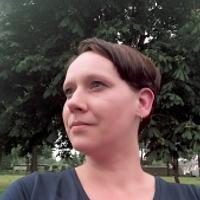 Patricia maaijwee