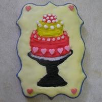 Barbora Cakes