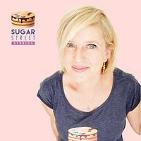 Sugar Street Studios by Zoe Burmester