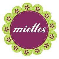 miettes