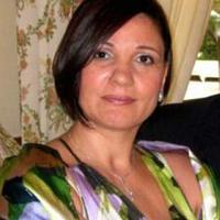 Gabriella Luongo