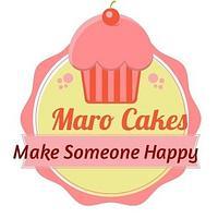 Maro Cakes