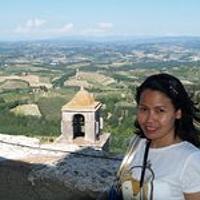 Arilena