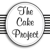 THE CAKE PROJECT MADRID