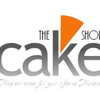 The Cake Shop