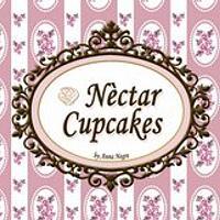 nectarcupcakes