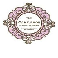 The cake shop at highland reserve