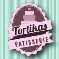 Tortikas Patisserie