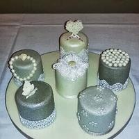 Topperscakes