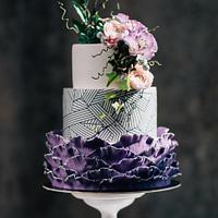 Romantic Violet