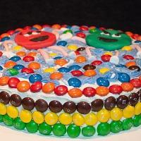 Karel's cakes