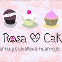 La Rosa and Cakes