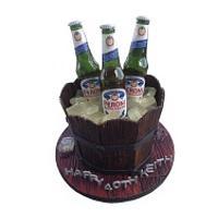 AB Cake Design