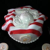 USMC Birthday