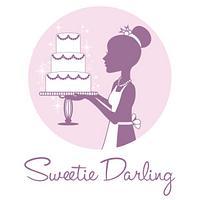 Sweetie Darling- Billie