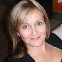 Kateřina Lončáková