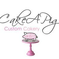 CakeAPig