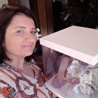 Cristina Georgescu