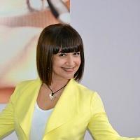 Diana Mihaylova