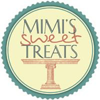 Mimi's Sweet Treats