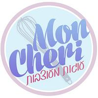 Mon Cheri Cakes