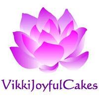 Vikki Joyful Cakes