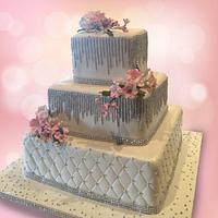Square Tiers