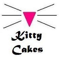 KittyCakes