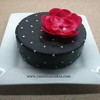 bellarosa by yasmine kharrat