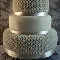 PetiteSweet-Cake Boutique