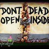 Don't Dead?...Open Inside??