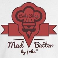 MadBatter Cakes