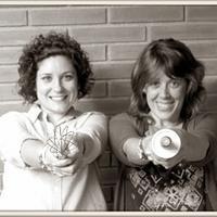 Sara&Nuria